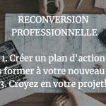 reconversion_professionnelle