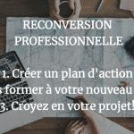 reconversion_professionnelle