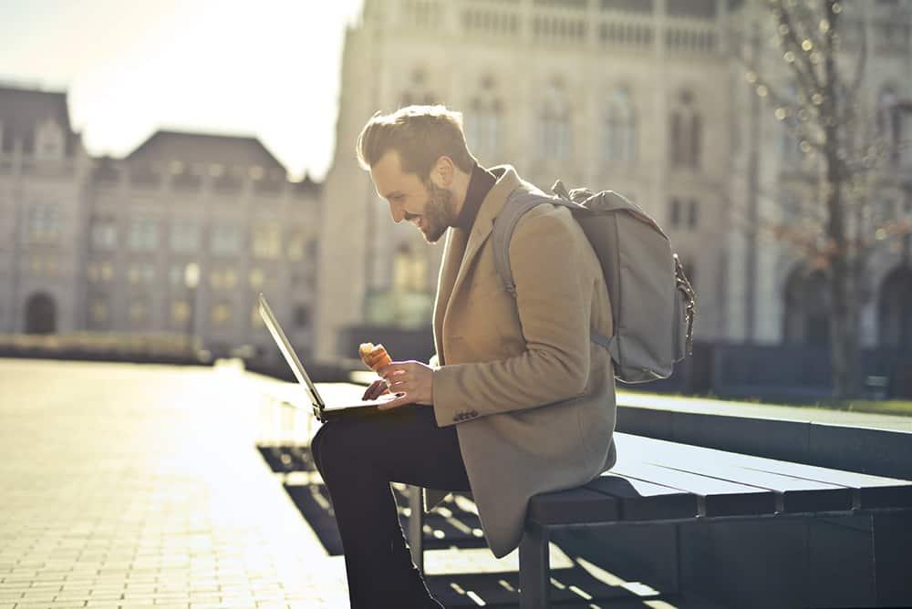 Devenir digital nomad: Les étapes pour ne pas se planter