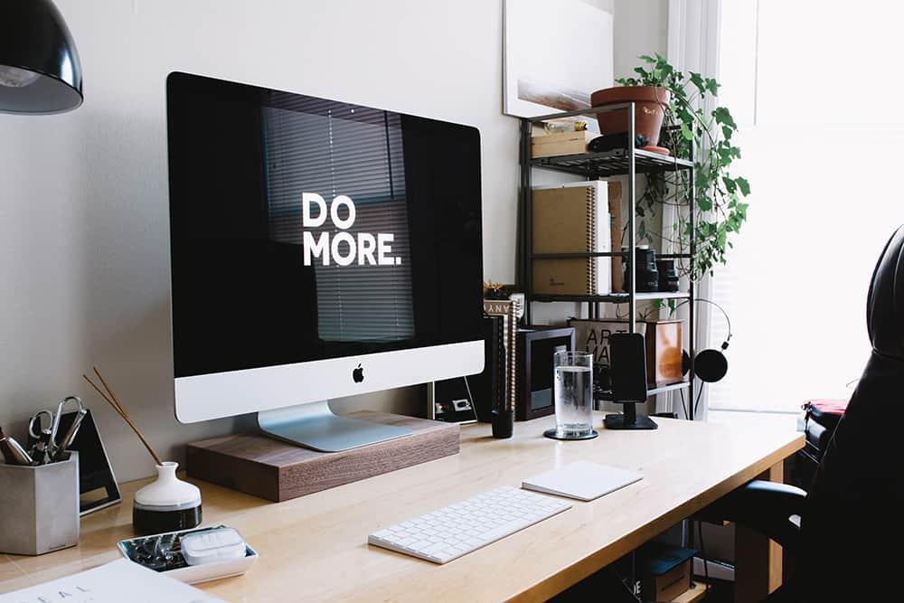 Nouvel entrepreneur? 7 outils digitaux dont vous ne pourrez pas vous passer