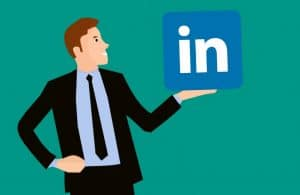prospection-linkedin