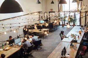 teletravail-coworking