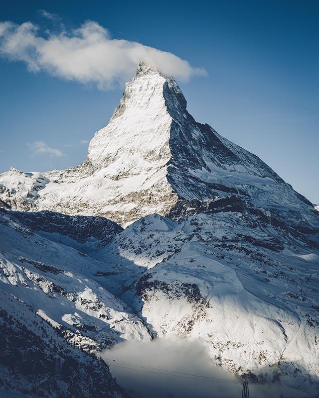mont-suisse