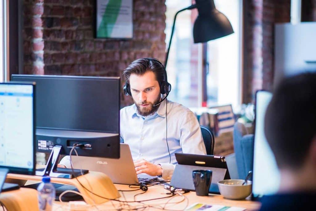 Les 5 meilleurs outils de gestion client gratuit