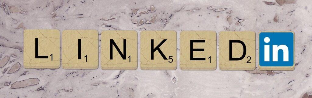 linkedin-scrabble