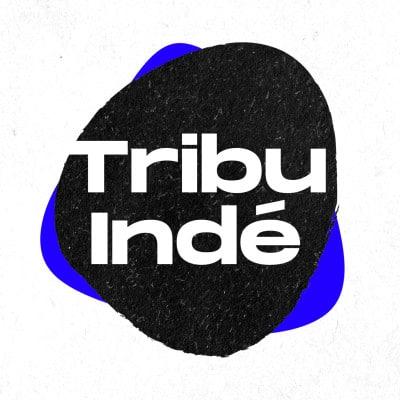 logo-tribu-inde