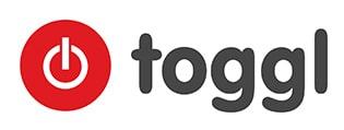 toggl-logo